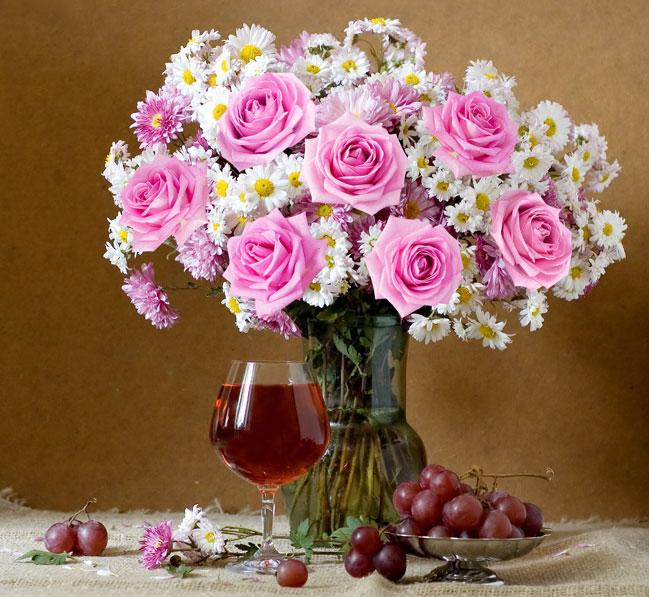 flower_in_vase.jpg